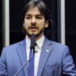 """EXCLUSIVO: Pedro Cunha Lima tira licença na Câmara Federal e suplente """"Rafafá"""" assume vaga"""