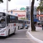 Transporte público volta a circular com 66 linhas de ônibus a partir desta segunda-feira em João Pessoa