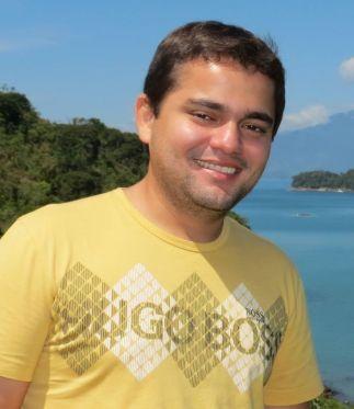 Além dos cargos na prefeitura vitoriense, doadores de Ricardo Rios costumam ter negócios com o poder público municipal.