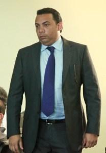 Advogado-Ronaldo-Ribeiro