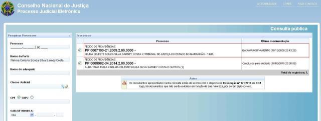 Deputado tenta desviar foco de investigação, com processo arquivado em 2009