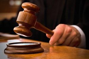 A cliente havia pedido uma indenização de R$ 200 mil, mas o juiz condenou a Riachuelo ao pagamento dos R$ 20 mil, com juros e correção monetária, além das custas do processo e honorários advocatícios.