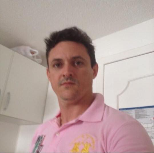 Investigado, agiota Guilherme Botelho foi nomeado como 'assessor' de deputado