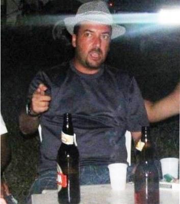 Prefeito de Nova Olinda do Maranhão, Delmar Sobrinho (DEM), pode ser investigado por contratações irregulares