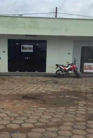 """Settimu's Empreendimentos é sediada na Raposa. O local é considerado um """"paraíso fiscal""""."""
