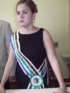 Lidiane-Rocha