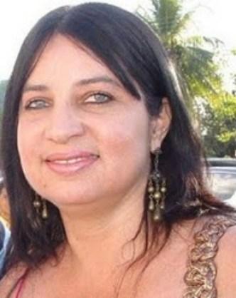 Resultado de imagem para A ex-prefeita do município de Presidente Dutra, Irene de Oliveira Soares