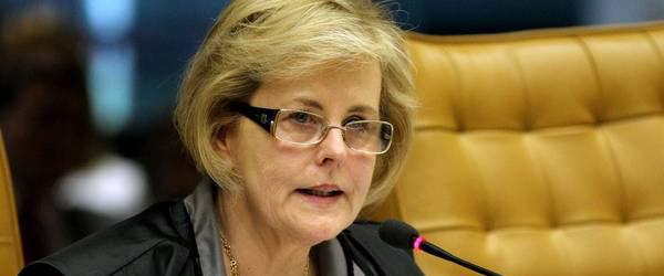 Ministra Rosa Weber julgou improcedente uma reclamação ajuizada pelo governo do RJ contra decisão do TJ, que anulou um edital para contratar OSs