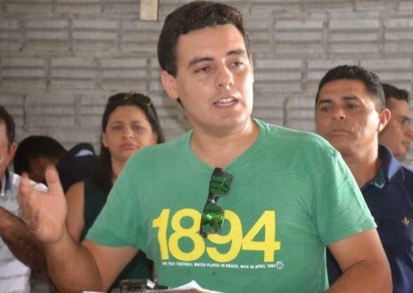 prefeito-marcel-curio-e1470126154859