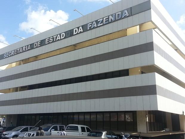 Esquema na Sefaz causou prejuízo superior a R$ 400 milhões ao erário.