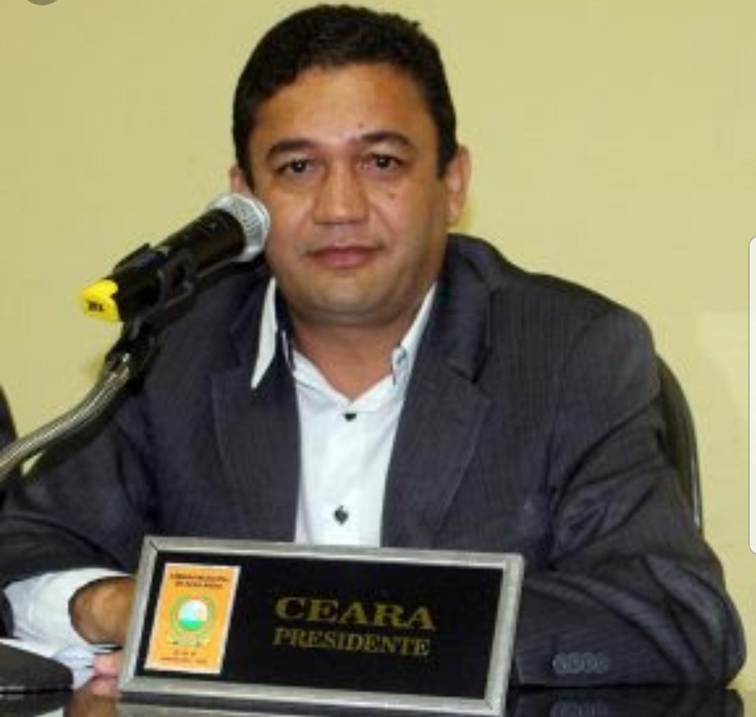 Resultado de imagem para Josibeliano Chagas Farias