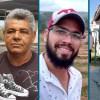 4 auxiliares da administração do prefeito Tiago Castro se desincompatibilizam para concorrer às eleições