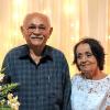 Prefeitura de Cabaceiras emite nota pesar pelo falecimento do ex-prefeito José Duarte Irmão