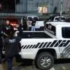 Suspeitos de assaltos e homicídios em área indígena de Rio Tinto são presos em operação