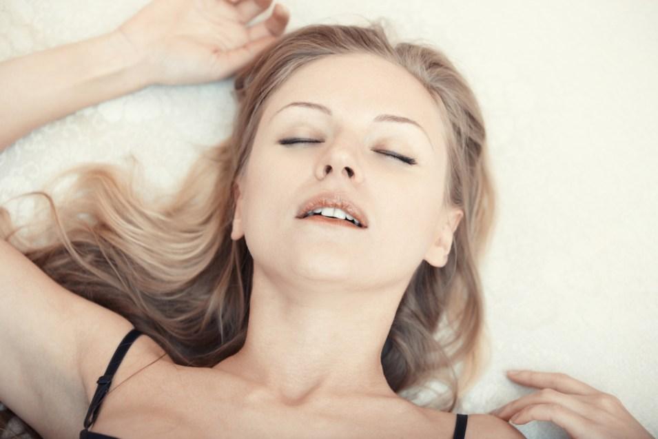 orgasmos Sexo: O Porquê do Orgasmo Feminino