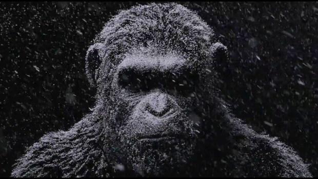 planeta-dos-macacos-a-guerra 15 Filmes Imperdíveis em 2017