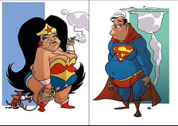 superman-charge