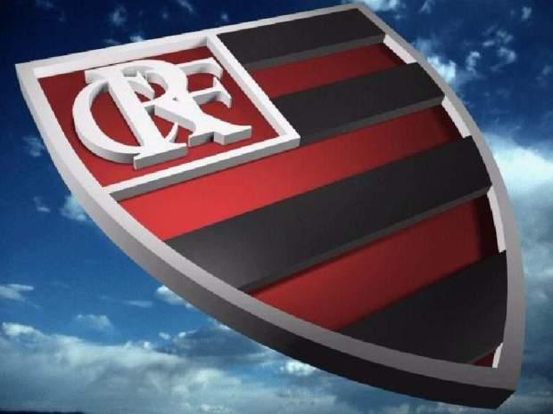 Fla Os Dez Clubes do Futebol Brasileiro Com Mais Títulos