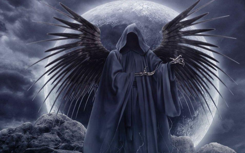 Morte Ensaio Sobre a Morte