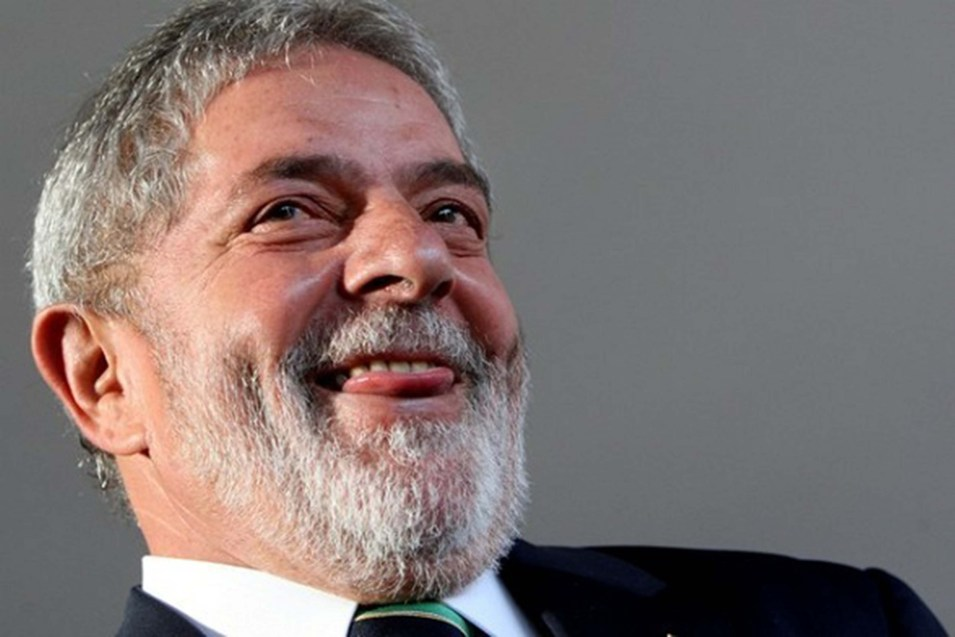 lula Why I Believe Lula Will Be a Candidate in October
