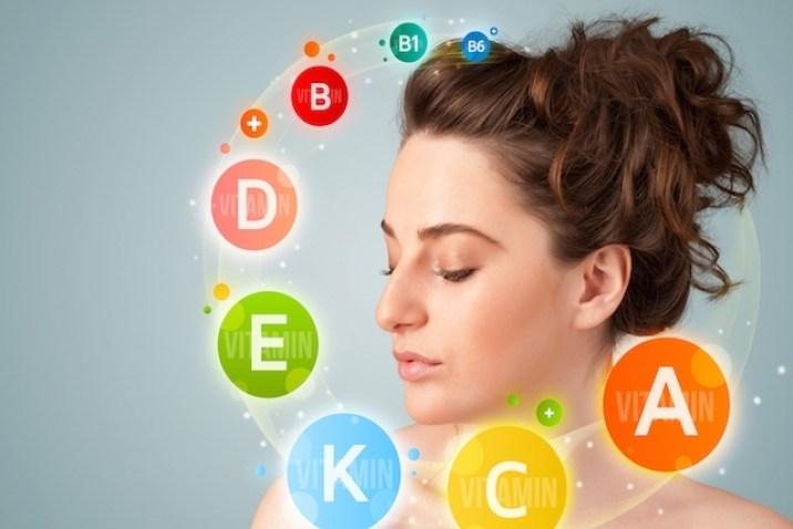 falta-de-vitaminas_21049_l Oito Sinais Que o Seu Corpo Está Necessitado de Vitaminas
