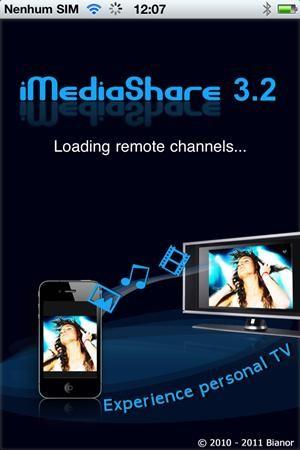 tec2 Tecnologia: Como Reproduzir o Seu Celular na Tela da TV