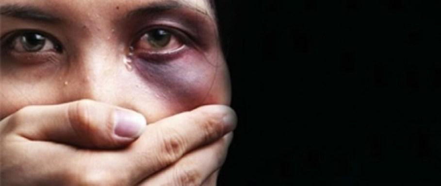 mata5 Feminicídio: O Recurso do Covarde