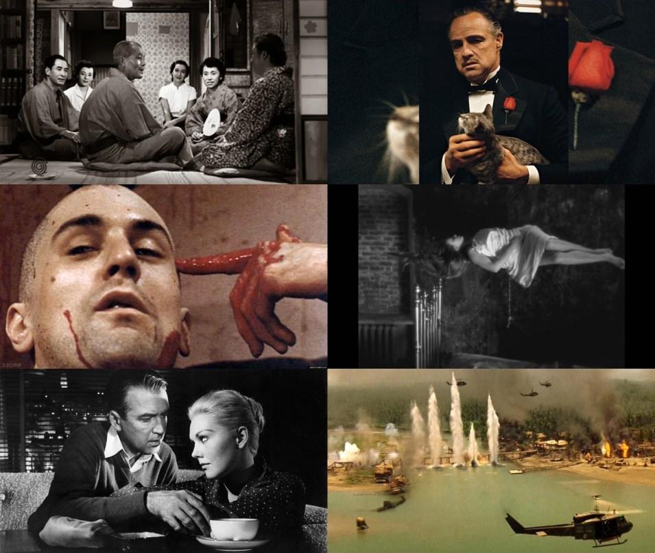 Os-Dez-Melhores-Filmes-de-Todos-os-Tempos Os Dez Melhores Filmes de Todos os Tempos