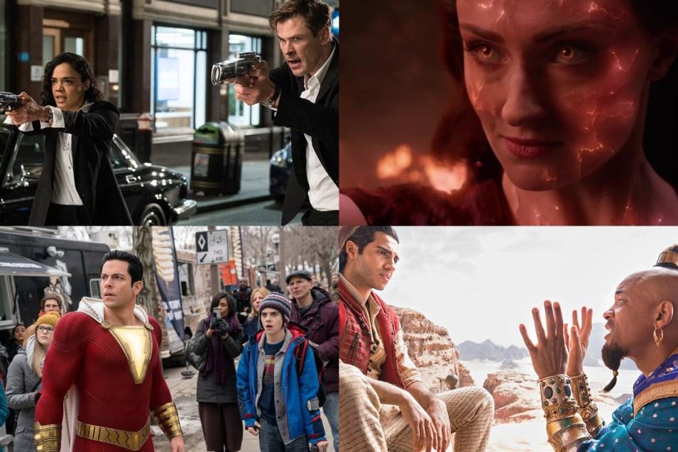 Filmes-em-Cartaz-Nos-Cinemas-Brasileiros Filmes em Cartaz Nos Cinemas Brasileiros