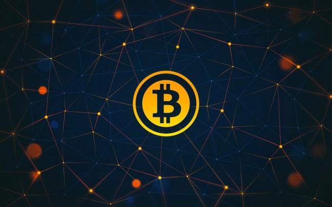 ganhar bitcoin