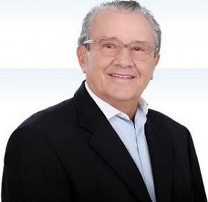 zereinaldo
