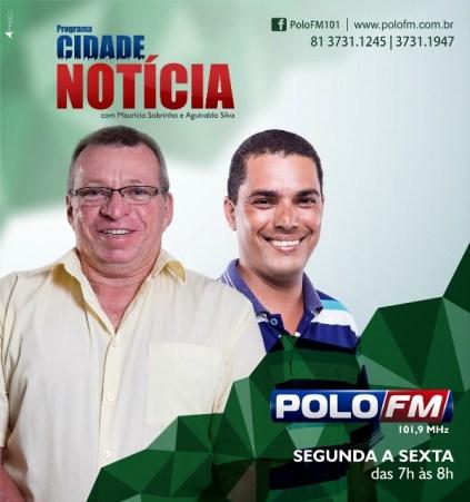 03 polo fm 05 2015