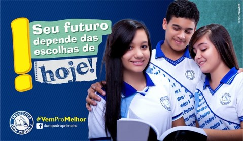 02 Dom Pedro 07 2015