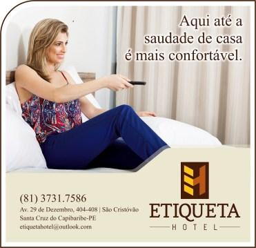 Etiqueta Hotel 07 2015 03