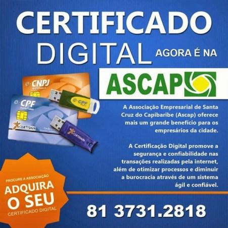 Ascap 08 2015