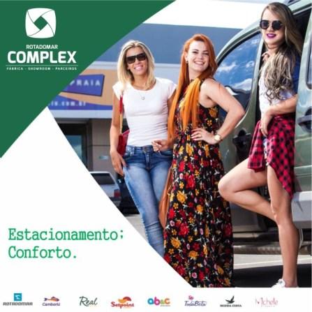 Complex 09 2015