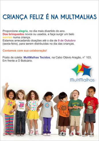 Multimalhas 09 2015