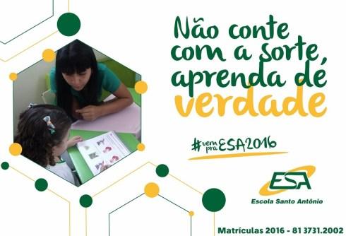 ESA 11 2015 08