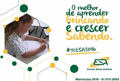 ESA 11 2015 09
