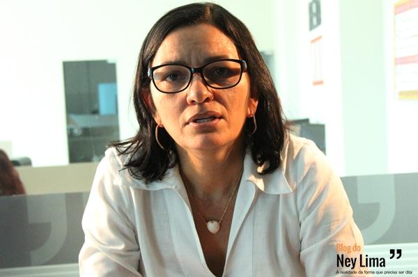 Arquivo: Blog do Ney Lima