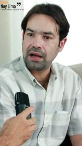 Diogo Moraes