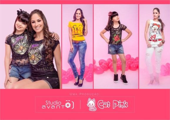 cat pink blog 01