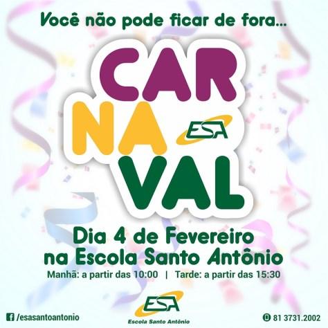 01 ESA carnaval 2016