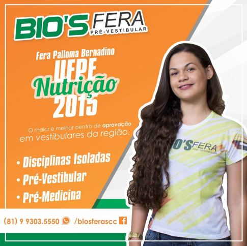 Bios Fera 02 2016