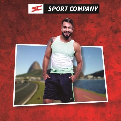 02 Sport Company 03 2016