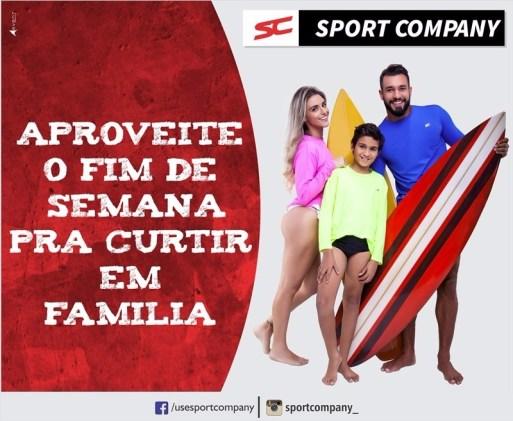 03 Sport Company 03 2016