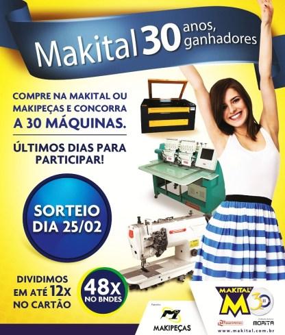 Makital 02 2016