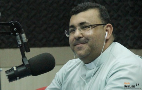 Padre-Carlos-Augusto