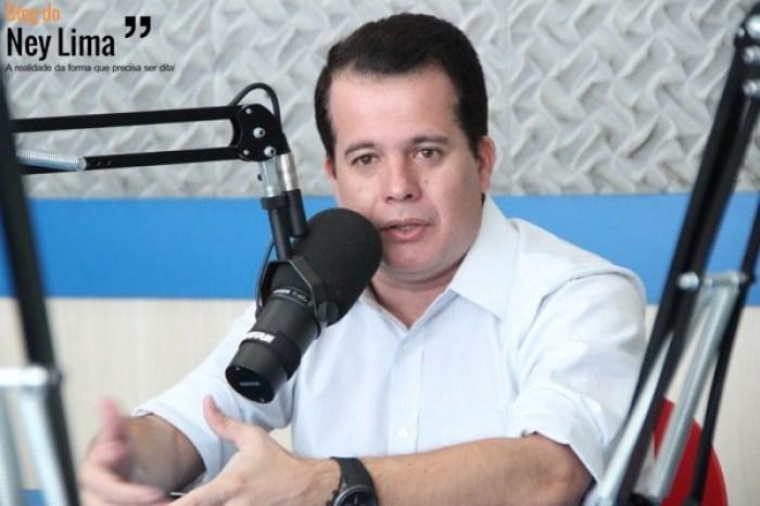 Foto: Arquivo Blog do Ney Lima.