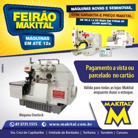 Makital 05 2016 04